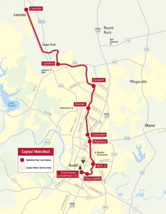 Capital MetroRail Red Line.ai