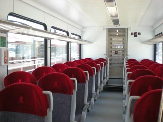 rail_photo2
