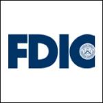 20080226_fdic_logo_181