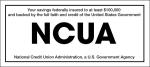 ncua_logo-1208135202_std