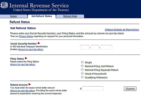 paper check from irs Turbo tax failed to substitute the account information at sbbt so the irs automatically converts your refund to payment by check to be mailed to the address on your tax return the downside to this is that the irs will send you a paper check directly, which delays your refund by a week.